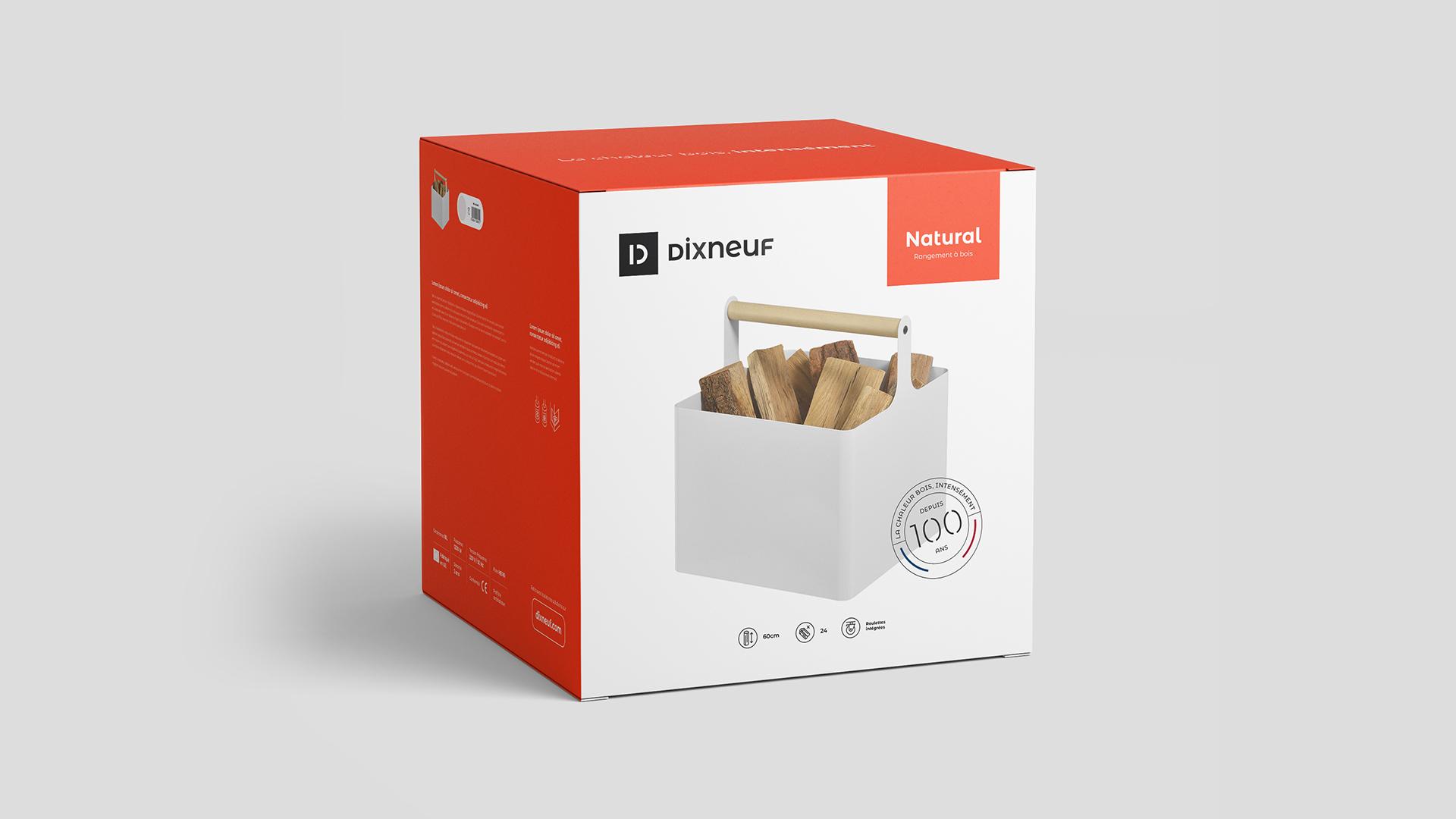 Dixneuf-Box-Gris-100