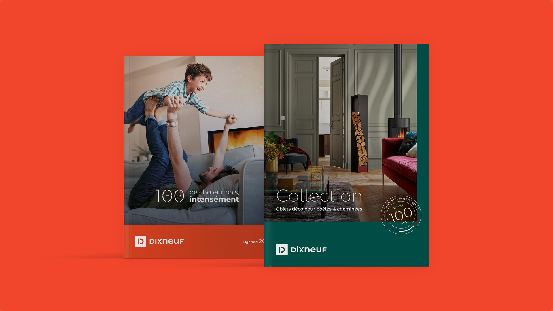 Dixneuf-Print-Catalogues-Orange-90
