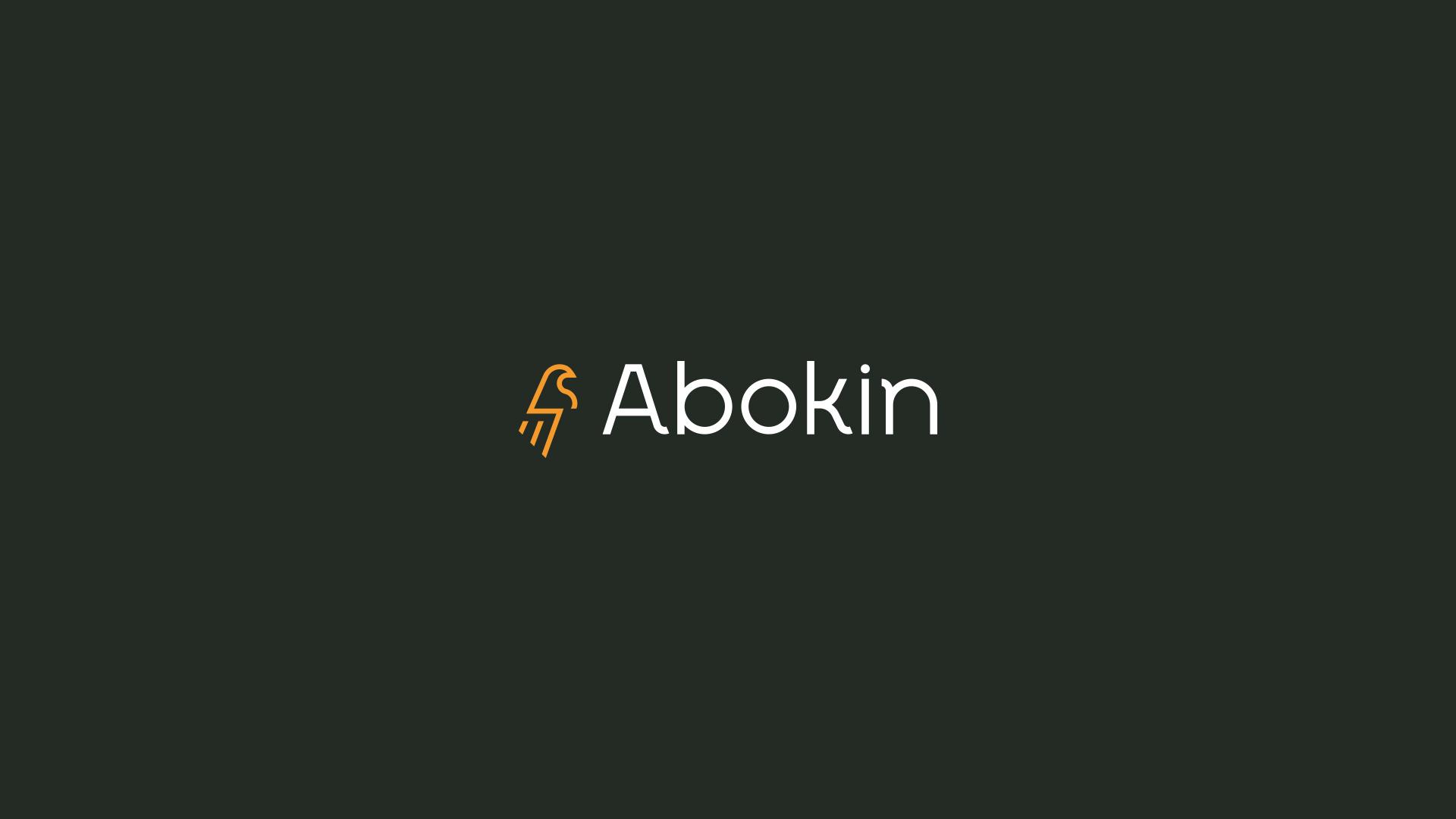 Logotypes-Abokin