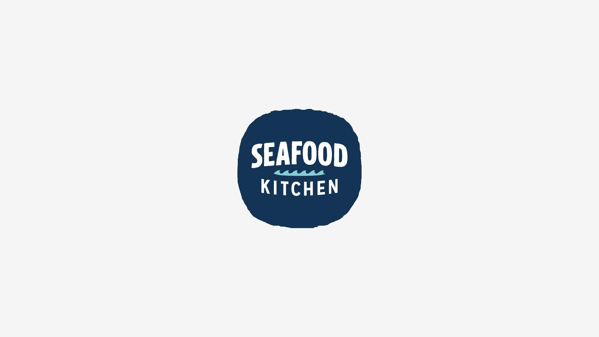 Logotypes-Seafood