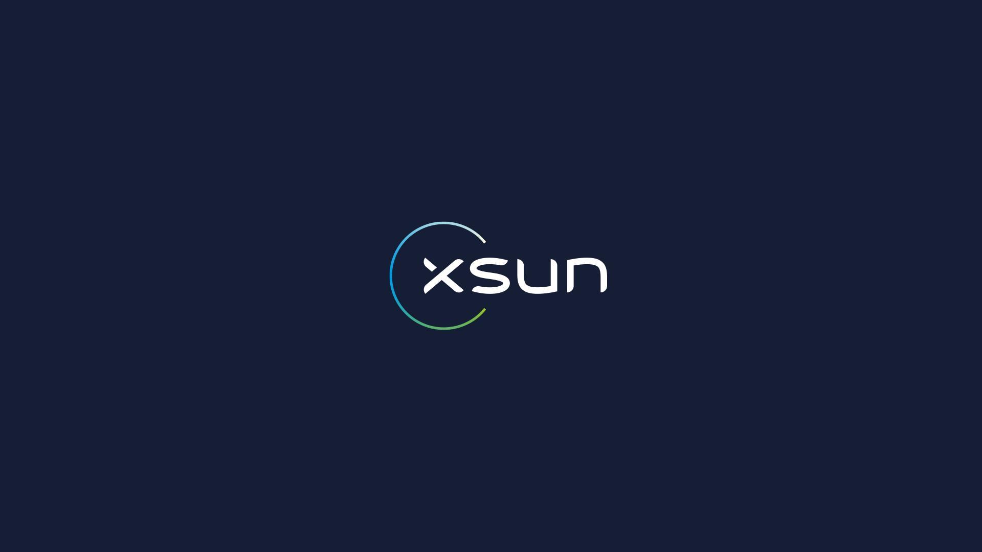 Logotypes-Xsun