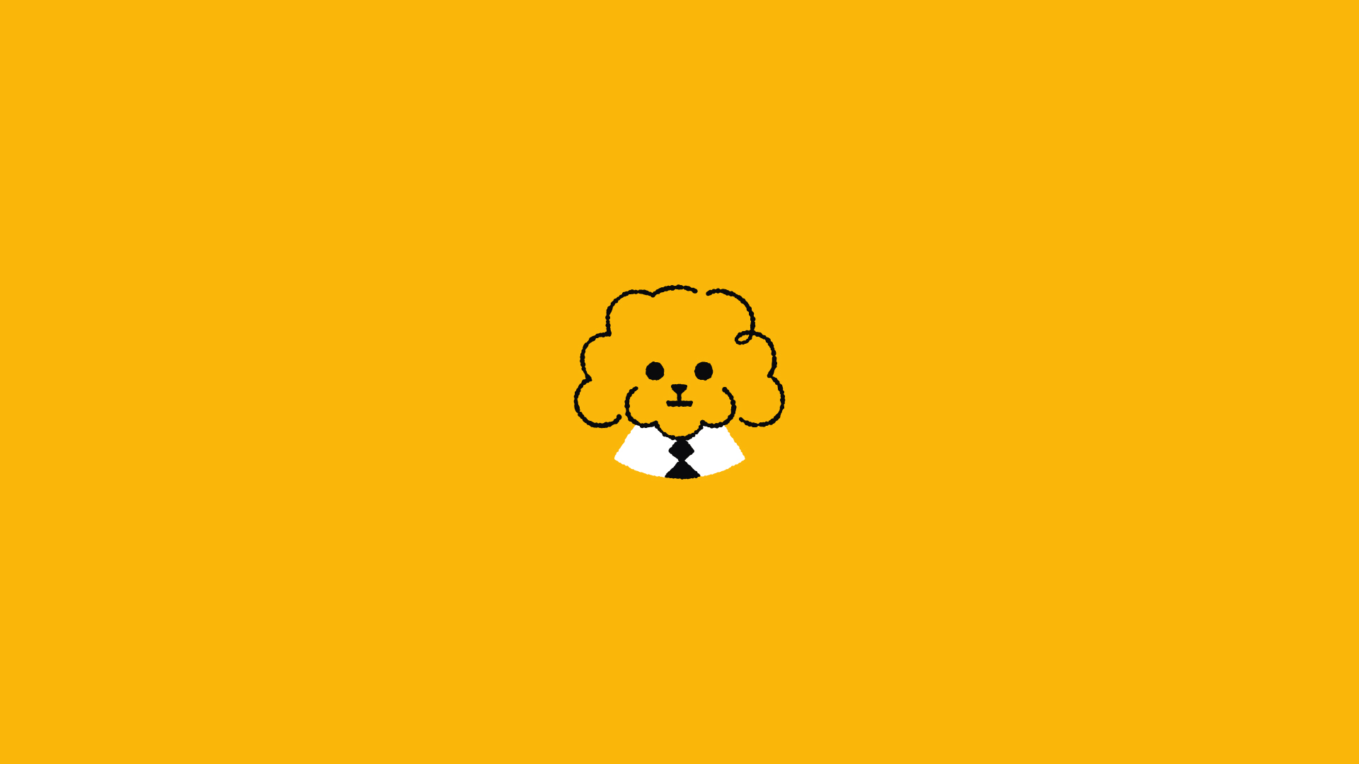 Logotypes-poodle