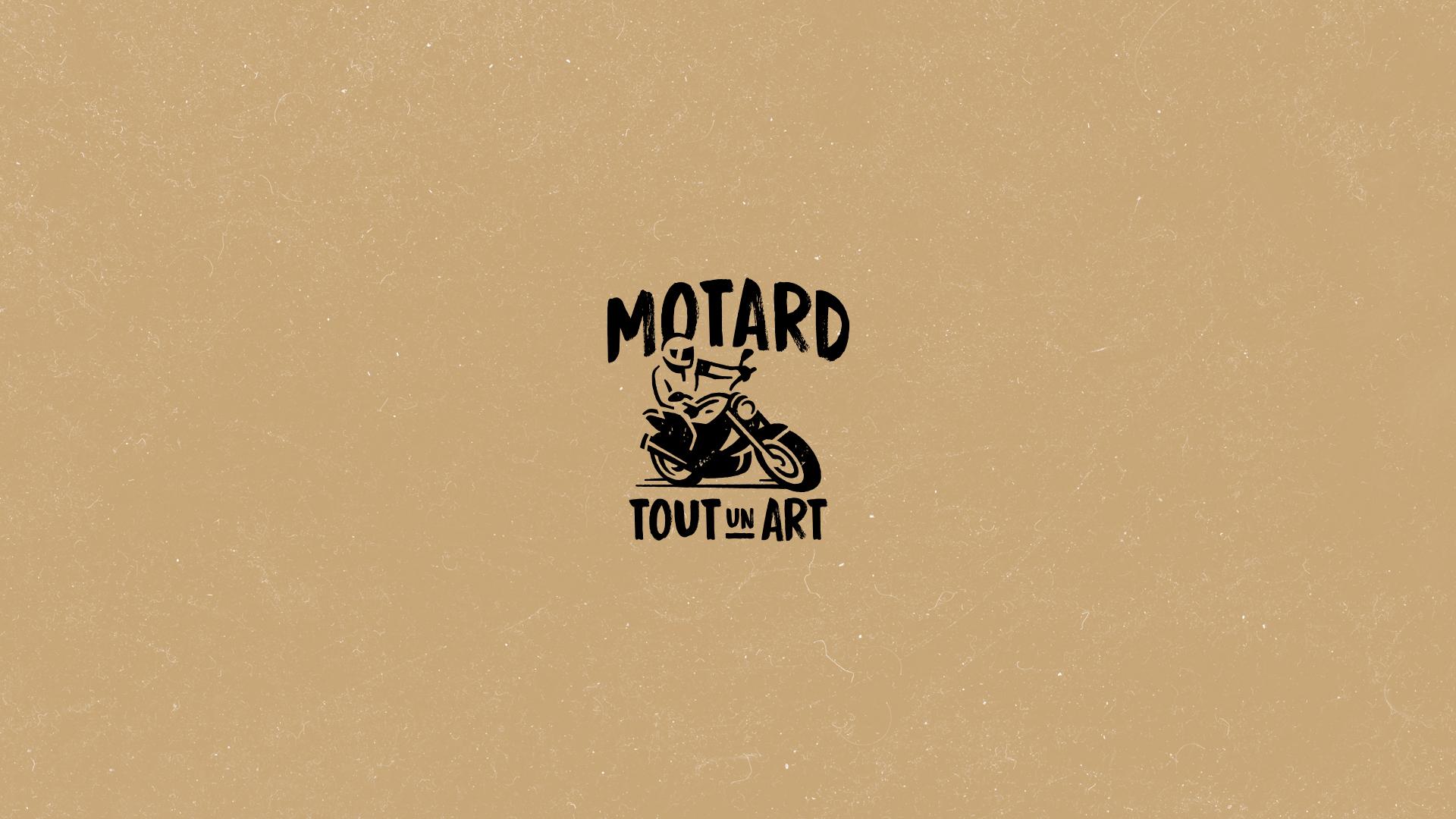 Logotypes-MTUA