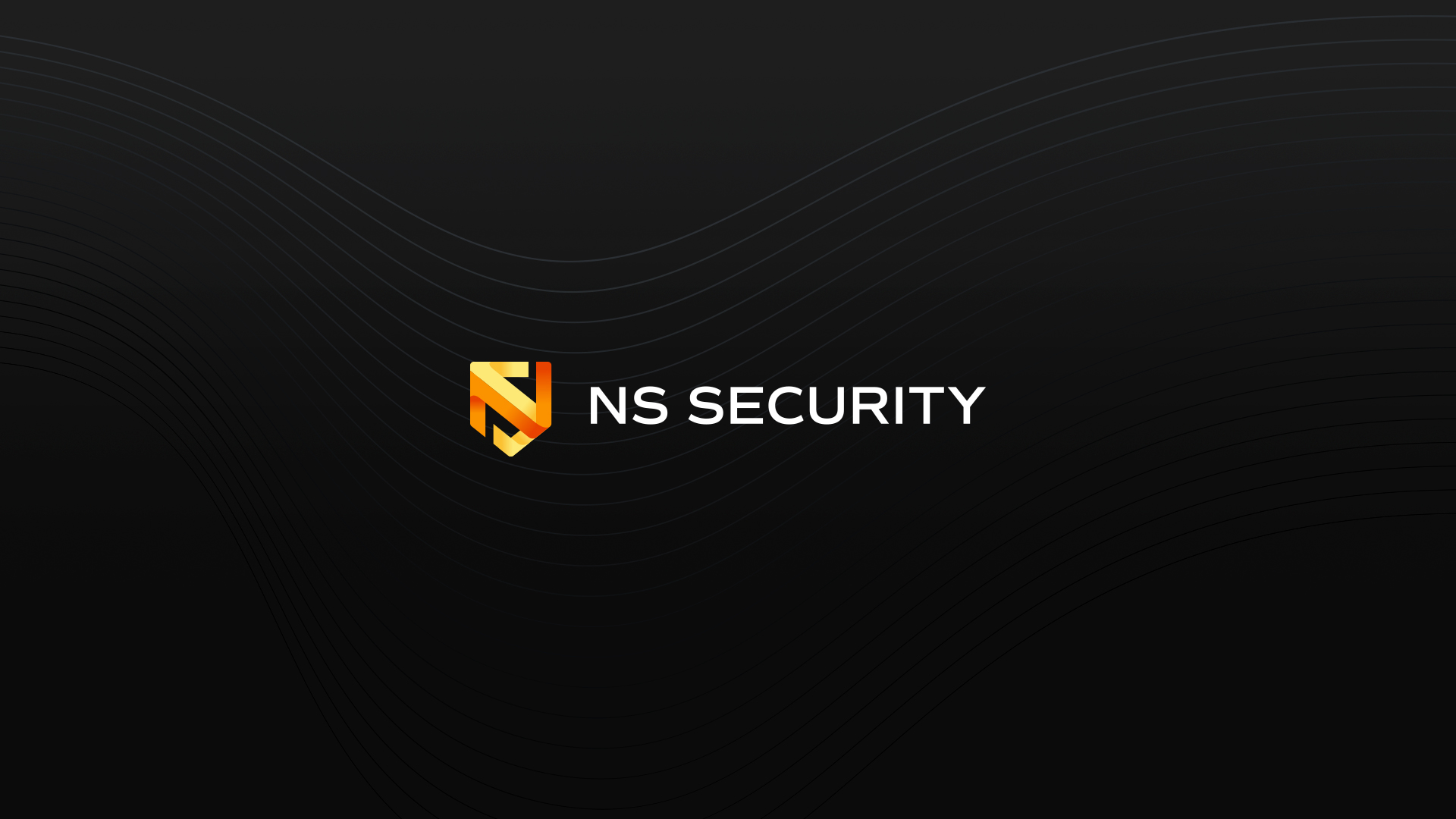 Logotypes-NS